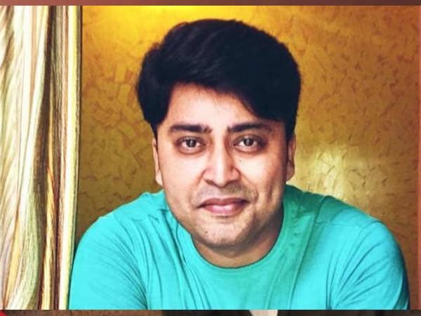 कोरोना पॉज़िटिव एक्टर राहुल वोहरा का अस्पताल में निधन, कुछ घंटे पहले मोदी जी से मांग रहे थे बेहतर अस्पताल