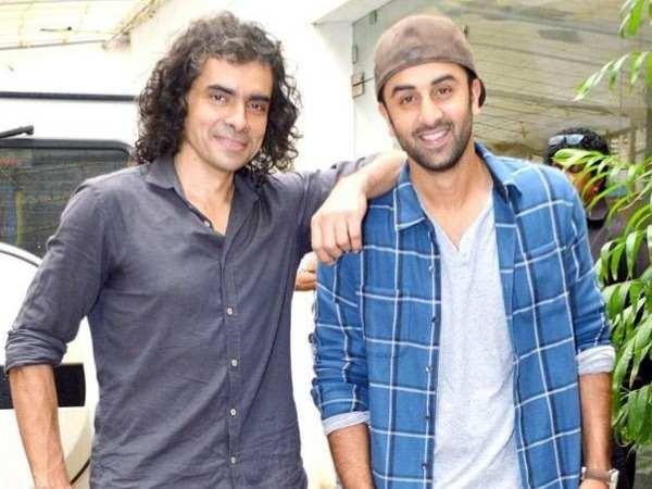रॉकस्टार और तमाशा के बाद, फिर से साथ आने वाले हैं इम्तियाज अली और रणबीर कपूर | Imtiaz Ali to reunite with Ranbir Kapoor for third film, after 'Rockstar' and 'Tamasha'?