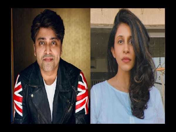 राहुल वोहरा के कोरोना से निधन पर किश्वर मर्चेंट का दर्द- काश, सोनू सूद तक उसकी आवाज पहुंच जाती