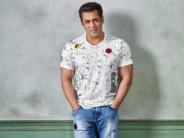 सलमान खान का धमाका- अगले महीने करने वाले हैं 2 बिग बजट एक्शन फिल्मों की घोषणा