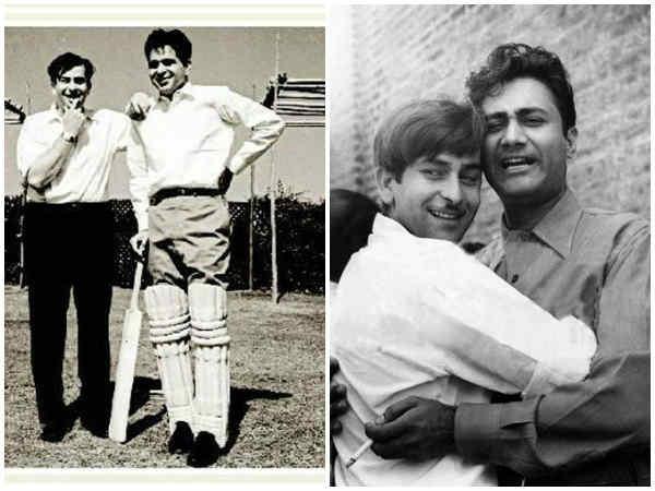 दिलीप कुमार और राजकपूर का घर बेचेगा पाकिस्तान, बनेगा शानदार संग्रहालय!