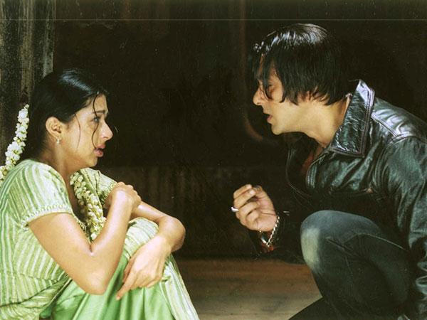 'राधे' एक्ट्रेस भूमिका चावला लेंगी सलमान खान के शो बिग बॉस 15 में एंट्री? उछल पड़ेंगे फैंस!