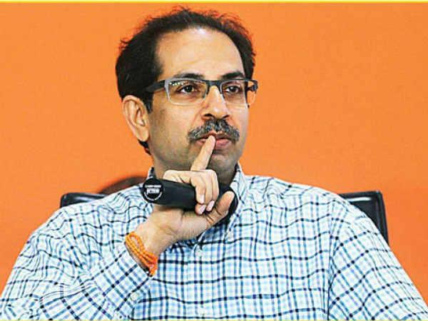 महाराष्ट्र में टीवी और फिल्म की शूटिंग शुरु करने की बात पर क्या बोले उद्धव ठाकरे? बड़ी खबर!