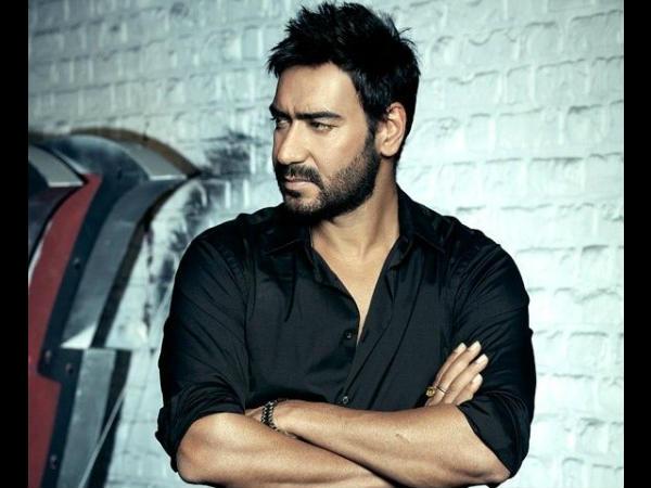 अजय देवगन ने लेना पड़ा इतने करोड़ का कर्ज? हाल ही में खरीदा है 47 करोड़ का घर!