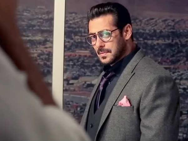 सलमान खान फिर से लिखवाएंगे 'मास्टर' की कहानी? अब रीमेक से कर रहे हैं तौबा!