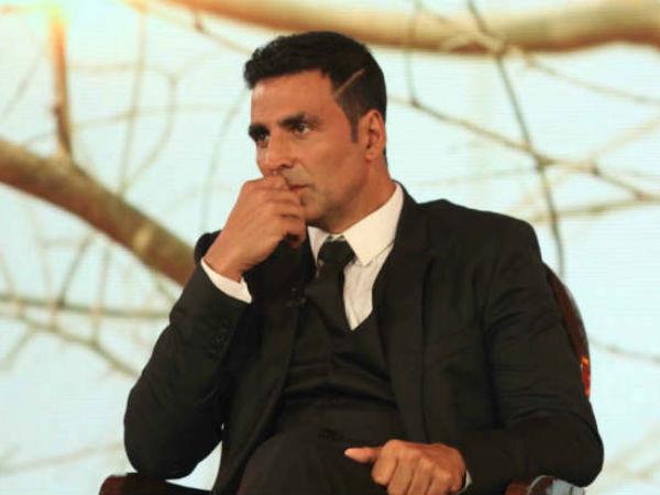 बेल बॉटम के लिए अक्षय कुमार ने फीस से कम किए 30 करोड़? सुपरस्टार ने बताई सच्चाई!