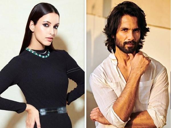 शाहिद कपूर की अगली फिल्म में हुई इस हसीना की एंट्री? निभाएंगे शानदार किरदार!