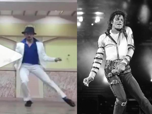 माइकल जैक्सन की पुण्यतिथि पर टाइगर श्रॉफ का ट्रिब्यूट, वायरल हुआ धमाकेदार डांस!