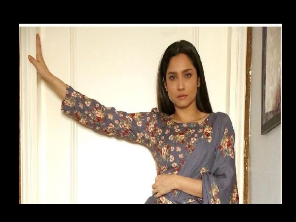 Bigg Boss 15 में रिया चक्रवर्ती के साथ एंट्री, अंकिता लोखंडे भड़कीं- नफरत भेजने में जल्दबाजी दिखा रहे हैं