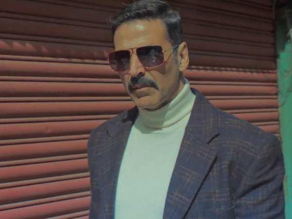 अक्षय कुमार की 'बेल बॉटम' शुक्रवार की वजह मंगलवार को हो रही है रिलीज, यहां जानें क्यों!