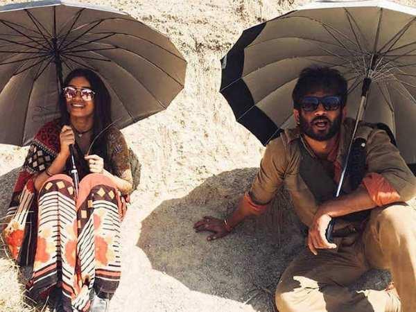 सुशांत सिंह राजपूत की पुण्यतिथि- भूमि पेडनेकर और मुकेश छाबरा ने किया याद, शेयर की तस्वीरें, इमोशनल पोस्ट