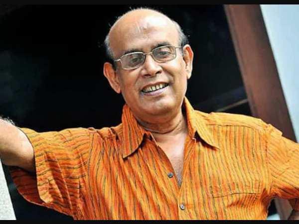 दिग्गज फिल्ममेकर बुद्धदेव दासगुप्ता का निधन- राष्ट्रपति, प्रधानमंत्री, ममता बनर्जी ने जताया शोक