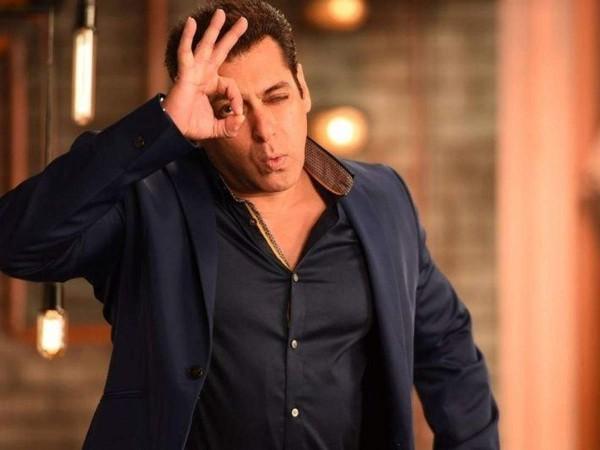 सलमान खान करेंगे सबसे बड़ा धमाका, साउथ की सुपरहिट फिल्म 'मास्टर' के रीमेक में होगी भाई की एंट्री!