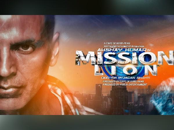 अक्षय कुमार करेंगे बैक टू बैक फिल्मों की शूटिंग, मिशन लायन से लेकर OMG 2 तक- डिटेल्स!