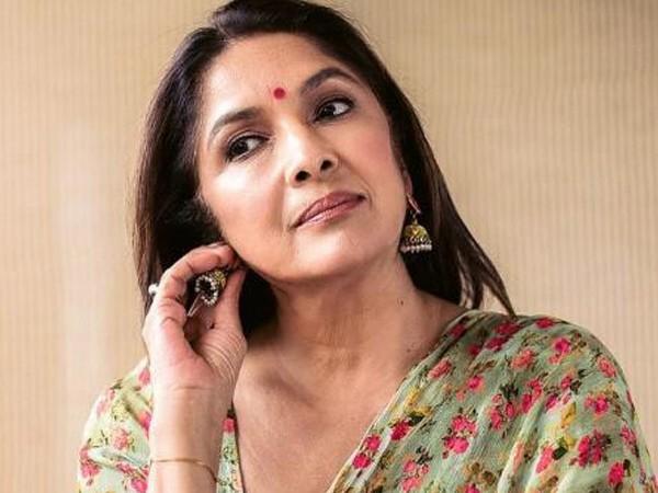 नीना गुप्ता बोलीं, 'शबाना आजमी, स्मिता पाटिल और दीप्ति नवल को मिलते थे लीड रोल- मुझे नहीं दिया'