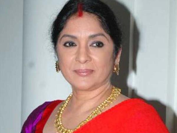 नीना गुप्ता ने बयां किया दर्द, 'जिस शख्स से होने वाली थी शादी, आखिरी वक्त पर उसने इनकार कर दिया'
