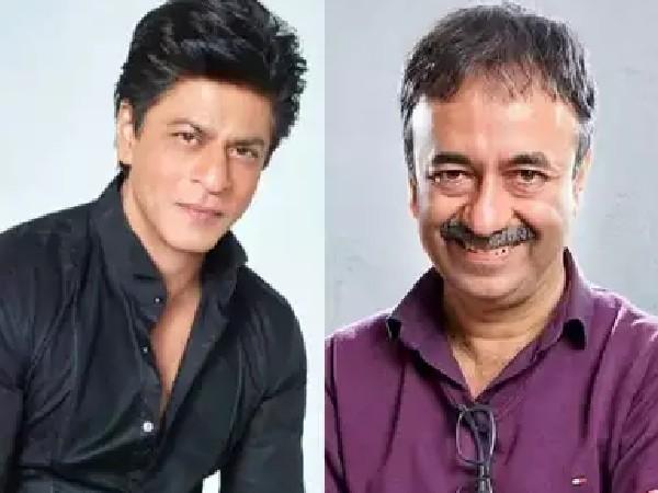 शाहरुख खान और राजकुमार हिरानी की बड़ी फिल्म, इसी साल शुरू होगी शूटिंग- DETAILS !