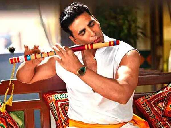 अक्षय कुमार के साथ यामी गौतम की अगली फिल्म फाइनल, सुपरहिट सीक्वल की तैयारी शुरु!