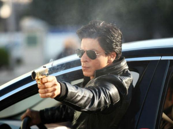 शाहरुख खान के फैंस के लिए खुशखबरी, इस तारीख से फिर शुरु होगी 'पठान' की शूटिंग!