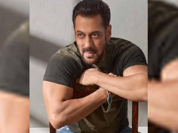 साउथ सुपरस्टार रवि तेजा की फिल्म 'खिलाड़ी' के रीमेक में दिखेंगे सलमान खान? उछल पड़ेंगे फैंस!