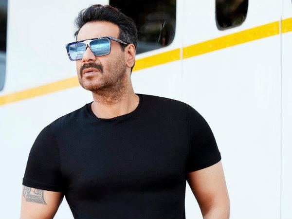 अजय देवगन बनाएंगे रामसे ब्रदर्स पर फिल्म, 2 साल पहले हुई थी बॉयोपिक की घोषणा, खरीदे राइट्स!