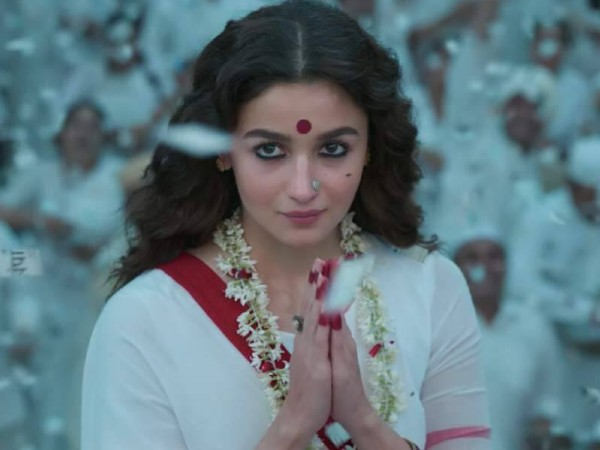 ओटीटी पर नहीं रिलीज होगी आलिया भट्ट की फिल्म गंगूबाई काठियावाड़ी? खुशी से झूमे फैंस!