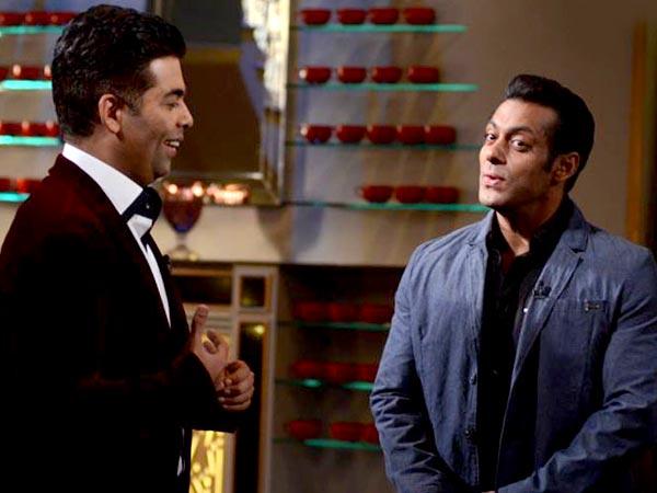 'पूरा हुआ मां का सपना', करण जौहर होस्ट करेंगे बिग बॉस ओटीटी, सलमान खान से अलग होगा स्टाइल!