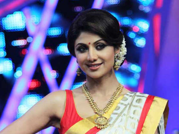 शिल्पा शेट्टी ने हंगामा 2 को लेकर लिया बड़ा फैसला, पति राज कुंद्रा के केस के चलते मीडिया से रहेंगी दूर!
