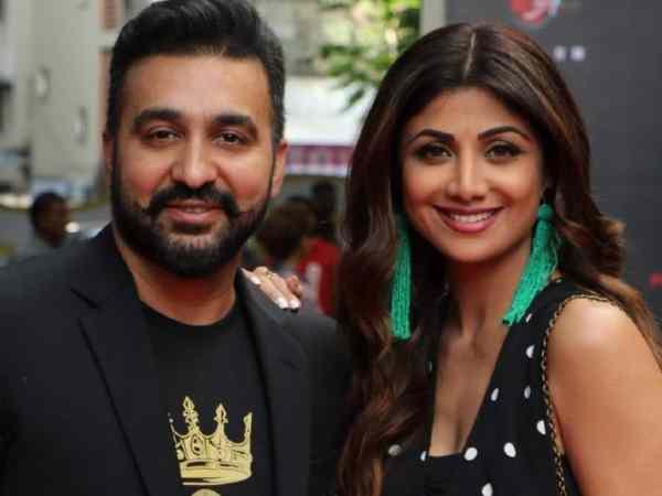 मुंबई क्राइम ब्रांच के अधिकारियों ने राज कुंद्रा से ली थी 25 लाख की घूस, एक आरोपी ने किया बड़ा खुलासा!