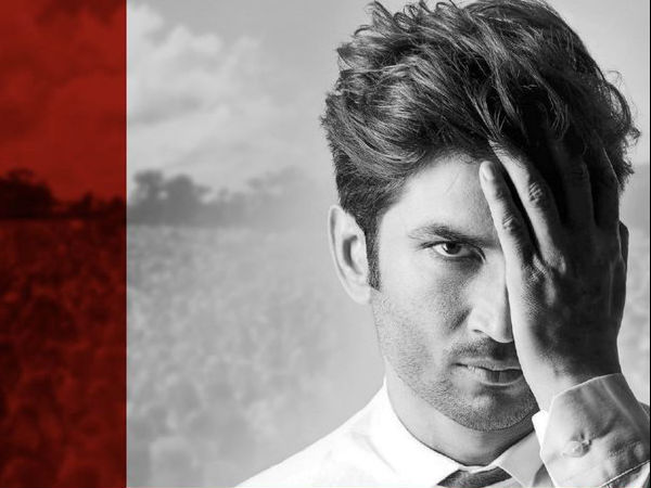 NYAY- हाईकोर्ट ने सुशांत सिंह राजपूत की फिल्म रोकने की याचिका की खारिज, ये है फैसला!