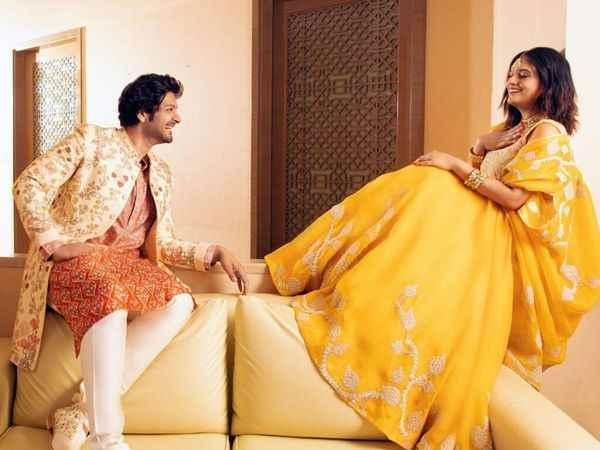 क्या अली फ़ज़ल – रिचा चड्ढा ने गुपचुप कर ली शादी, कहा बेगम और मियां   Did Ali Fazal and Richa Chaddha secretly tie the knot call each other Begum and Miyaan