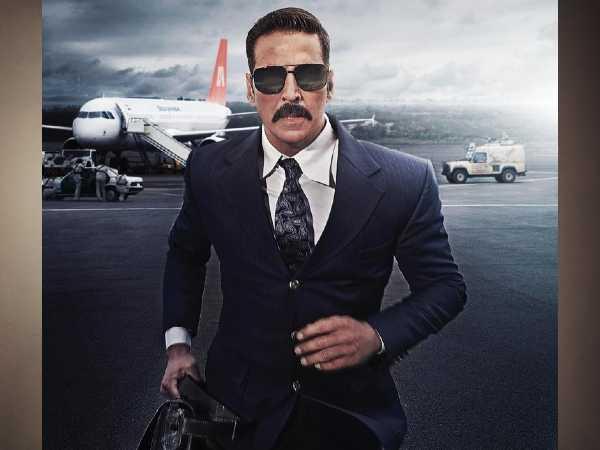 अक्षय कुमार सिनेमाघरों में तहलका मचाने को तैयार, 3D में आएगी 'बेल बॉटम', ये होगी रिलीज डेट!