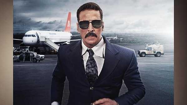 'बेल बॉटम' बॉक्स ऑफिस: अक्षय कुमार के धमाका का इंतजार, लॉकडाउन के बाद सिनेमाघरों में आने वाली सबसे बड़ी फिल्म