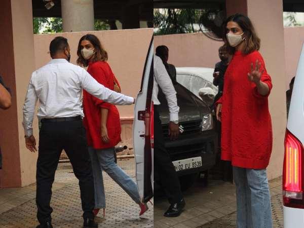 Deepika Padukone to reunite with Sanjay Leela Bhansali's next film, Kartik Aaryan will be seen together?