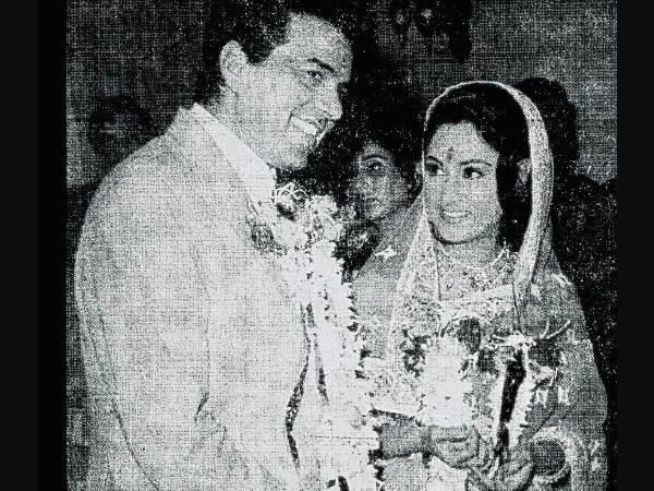 धर्मेंद्र ने जया बच्चन के साथ शेयर की एक पुरानी खूबसूरत तस्वीर, कहा, 'कभी बड़ी फैन थी मेरी', फिर साथ आएंगे नजर