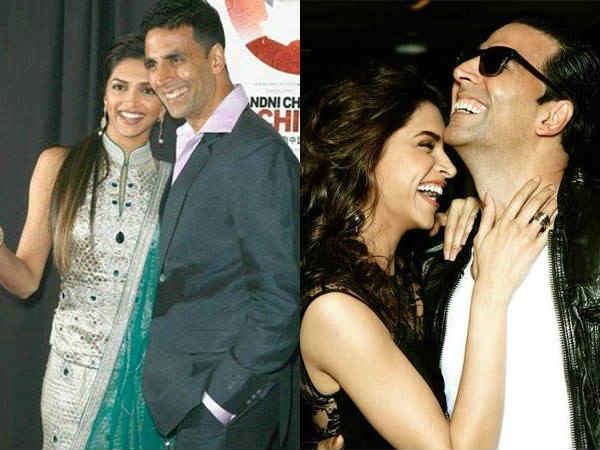 सलमान, शाहरुख और आमिर सब पीछे, अक्षय कुमार बने नंबर वन, सामने आई मोस्ट पॉपुलर स्टार्स की लिस्ट!