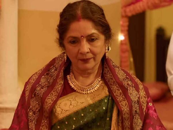आर्य समाज मंदिर में हुई थी नीना गुप्ता की पहली शादी, 1 साल में हो गया था तलाक- खुलासा