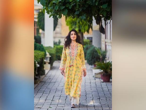 टिस्का चोपड़ा अपनी पहली फिल्म का करेंगी निर्देशन, पढ़िए डिटेल