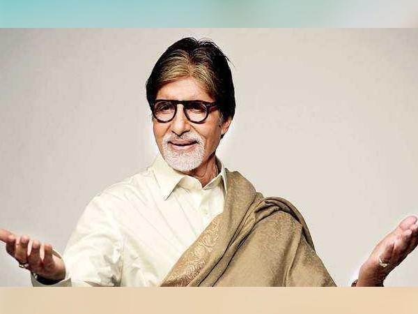 अमिताभ बच्चन फिल्म्स