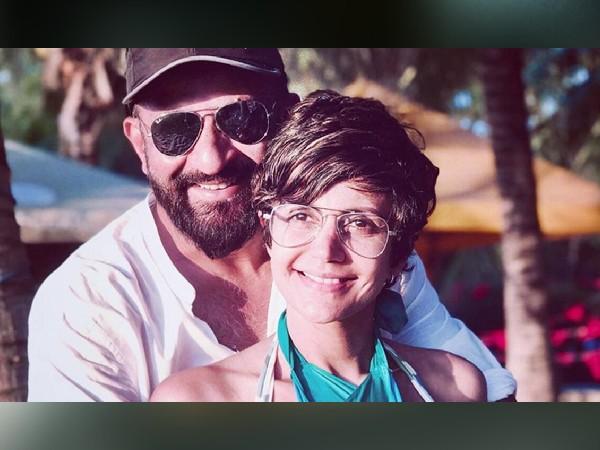 पति राज कौशल के निधन से टूटा मंदिरा बेदी का दिल, इस तरह किया याद- भावुक पोस्ट