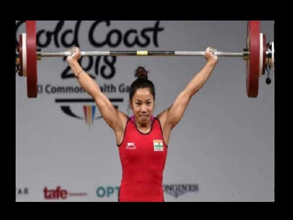Tokyo Olympics 2020: मीराबाई चानू ने जीता सिल्वर मेडल, बॉलीवुड सेलेब्स ने बोला- इतिहास रच दिया