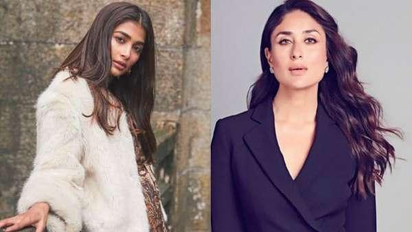 तापसी पन्नू के बाद पूजा हेगड़े ने भी करीना कपूर के '12 करोड़ फीस' पर दिया साथ- कहा,'कुछ तो लोग कहेंगे'