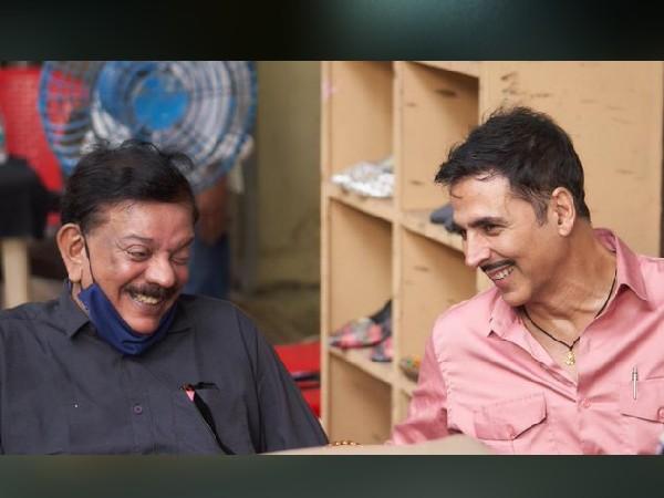 अक्षय कुमार और प्रियदर्शन की सुपरहिट जोड़ी फिर आ रही है साथ, 2022 में होगी शुरु होगी कॉमेडी फिल्म