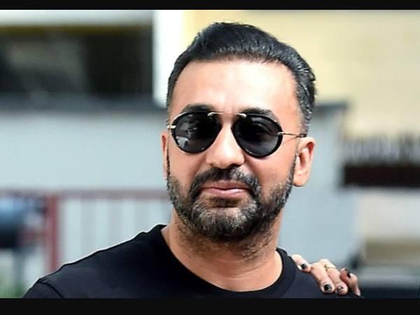 पोर्न फिल्मों से राज कुंद्रा को हर दिन होती थी 6-8 लाख की कमाई, पुलिस ने 7.5 करोड़ किया जब्त