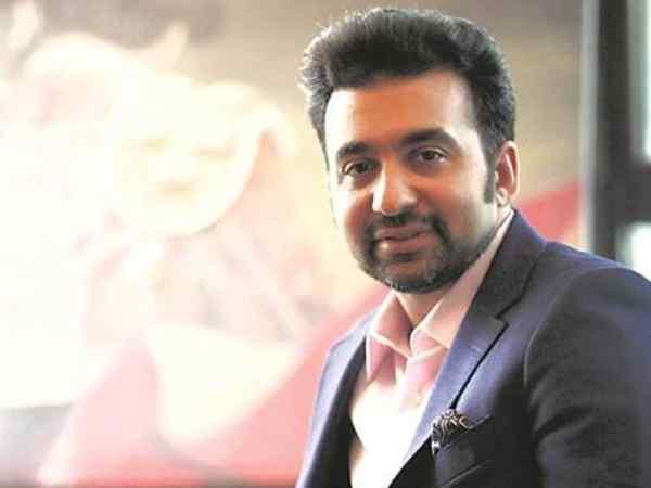 राज कुंद्रा के लिए मैंने बनाई है सॉफ्ट पॉर्न और न्यूड फिल्में - तनवीर हाशमी का पुलिस के सामने कुबूलनामा