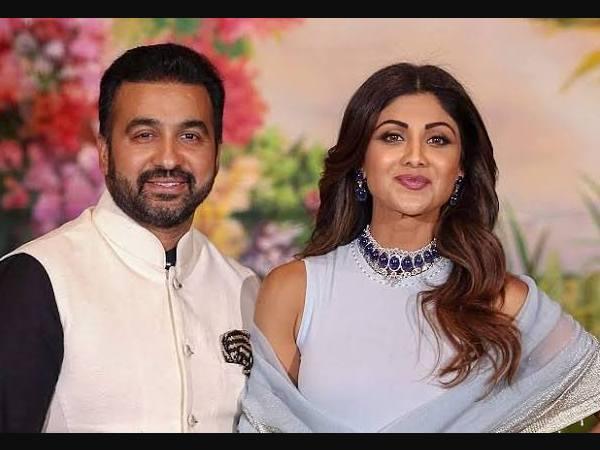 पोर्न फिल्में, IPL सट्टेबाजी से लेकर पूनम पांडे केस - शिल्पा शेट्टी के पति राज कुंद्रा के बड़े विवाद