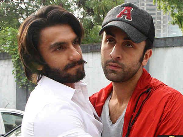 संजय लीला भंसाली की बैजू बावरा में रणबीर नहीं बल्कि रणवीर सिंह निभाएंगे लीड रोल?