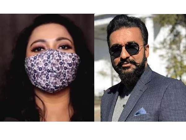 'राज कुंद्रा और उनके साथी ने वीडियो कॉल पर न्यूड ऑडिशन की मांग की थी'