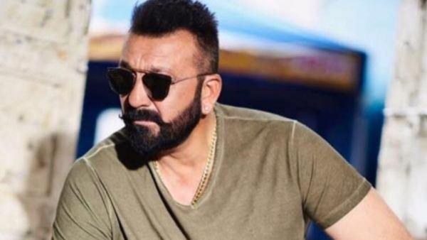 संजय दत्त की आने वाली फिल्मों की लिस्ट- केजीएफ 2, भुज समेत 5 फिल्मों का धमाका फाइनल