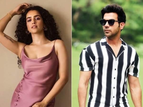 तेलुगु ब्लॉकबस्टर फिल्म HIT का हिंदी रीमेक फाइनल, ये सितारे हैं फाइनल